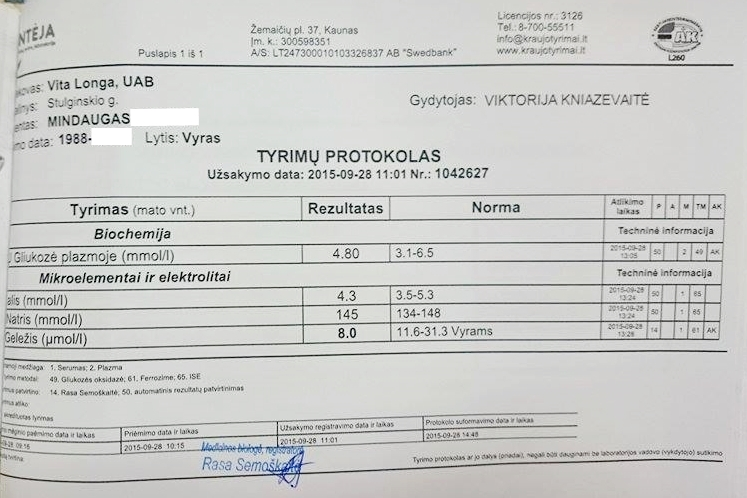 Mindaugas1