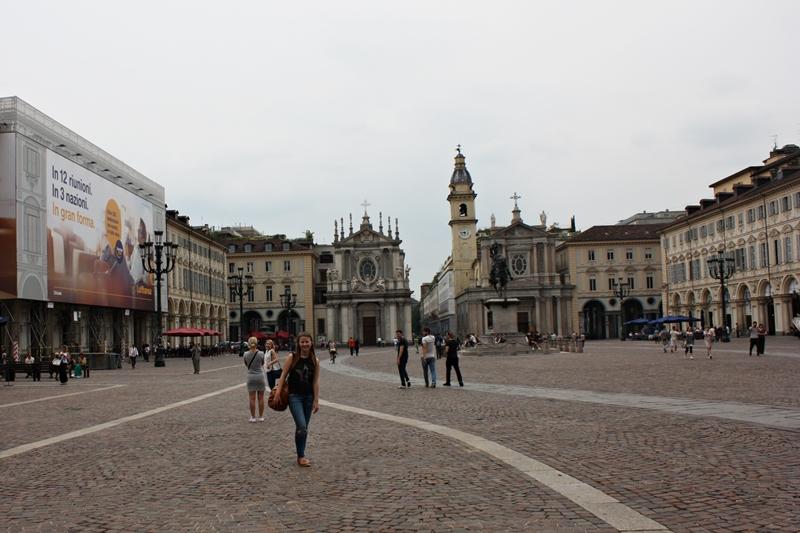 Turinas9