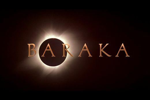 Baraka21
