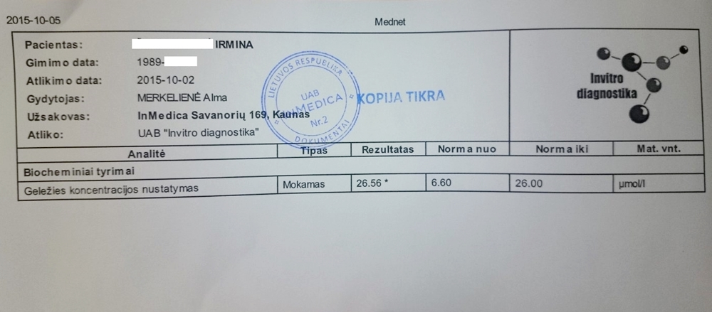 Irmina1