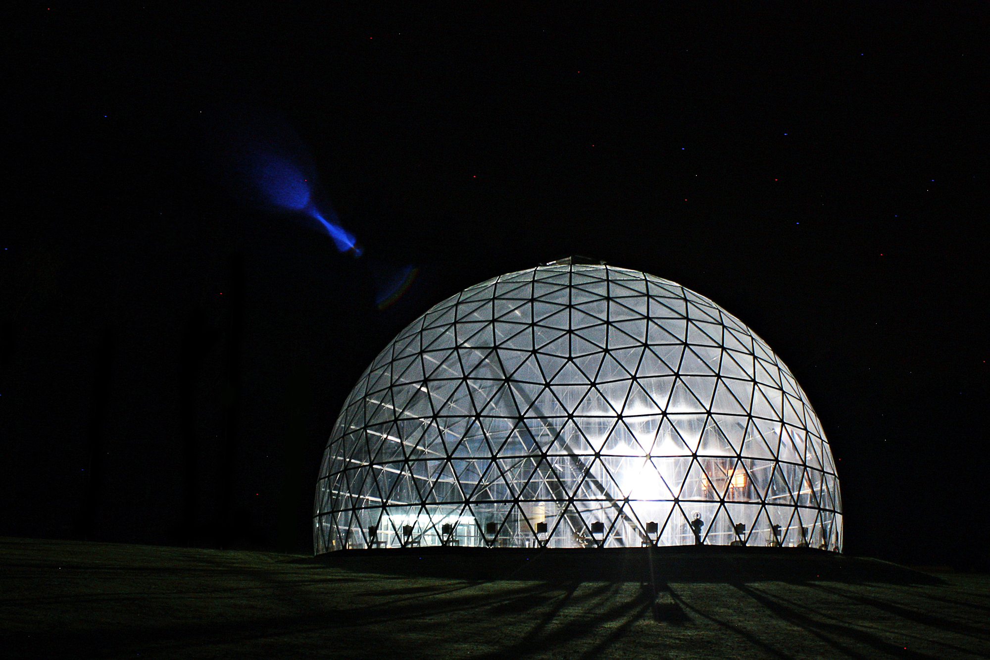 2016-11-04-merkines-piramide