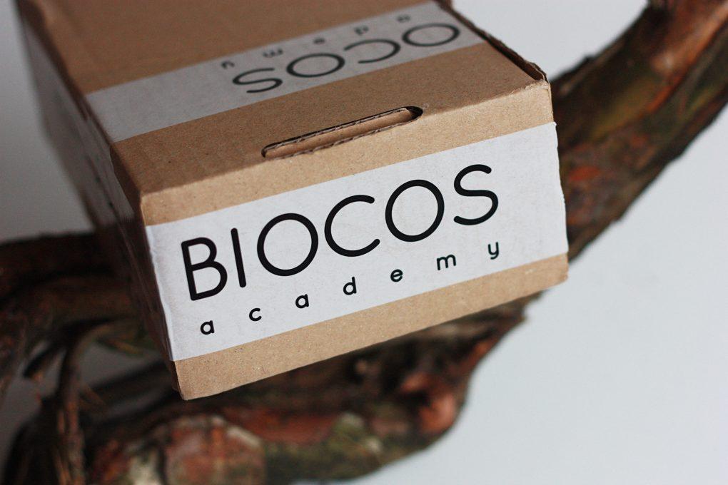 Biocos 0 2000