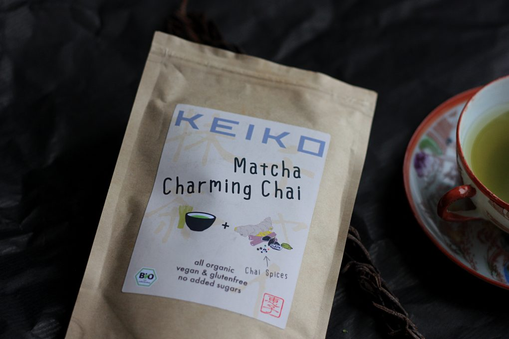 Keiko 4 zalia gentis