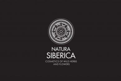 Siberica logo cover