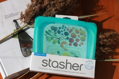 Stasher medium 1 zalia gentis 1500