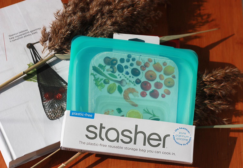 Stasher medium 1 zalia gentis 1500